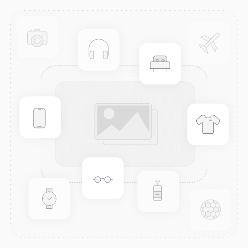 bound whipping cream (12 lte)